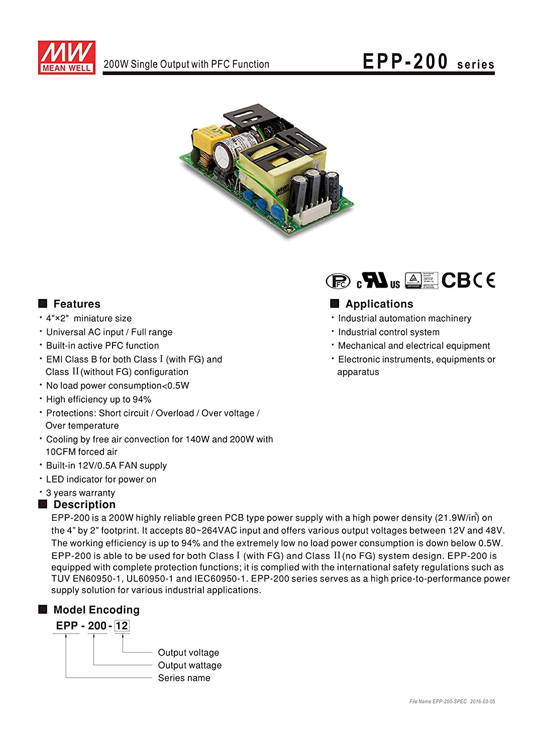 Mean Well Hlg-40h-12b Wiring Diagram Mw Mean Well Wiring Diagram on