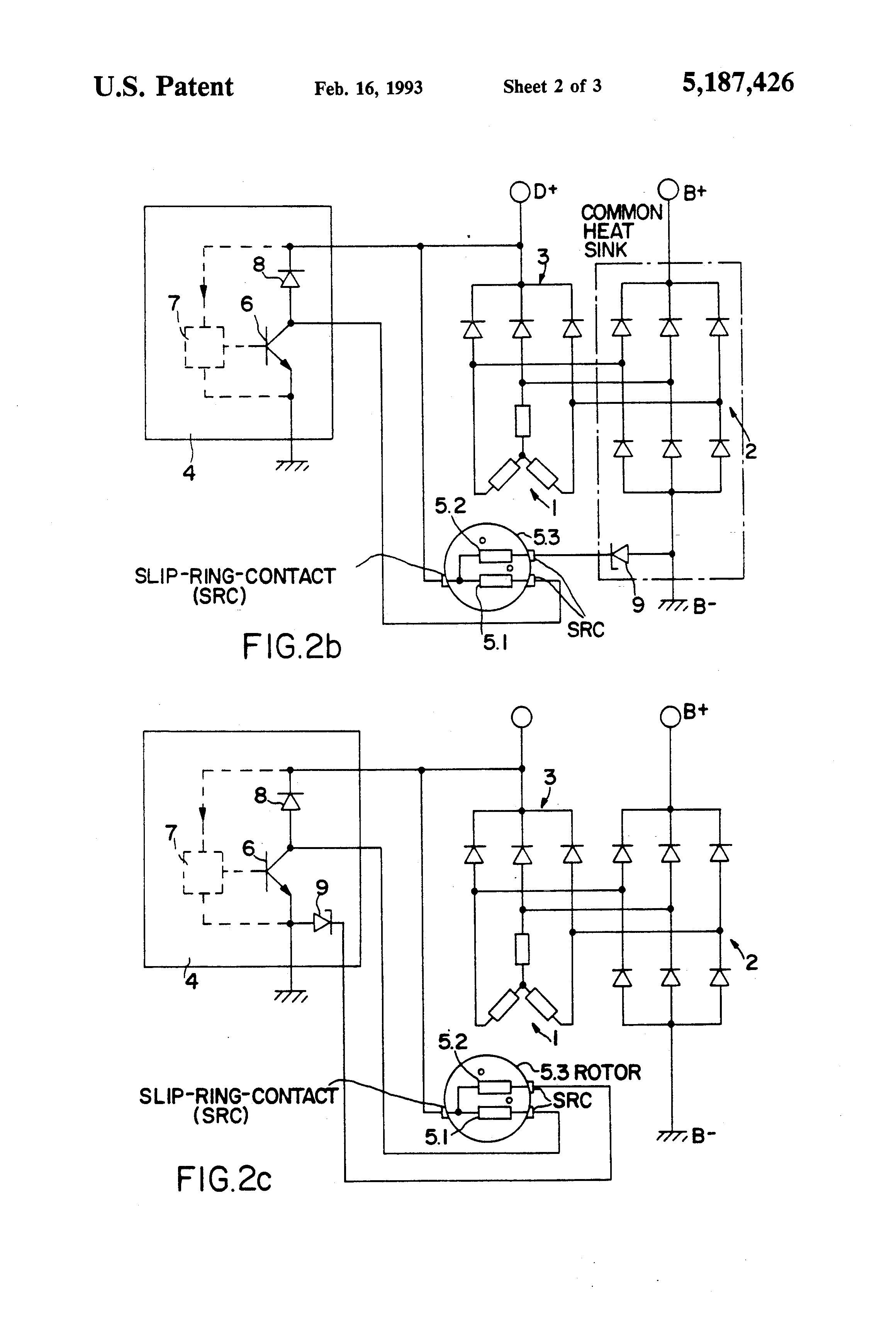 Mecc Alte Generator Wiring Diagram from schematron.org