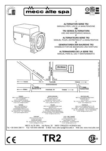 Mecc Alte Wiring Diagram. . Wiring Diagram Harness Wire Pump Plug Wdp Plaw on