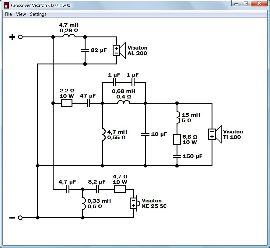 Memphis Crossover Wiring Diagram