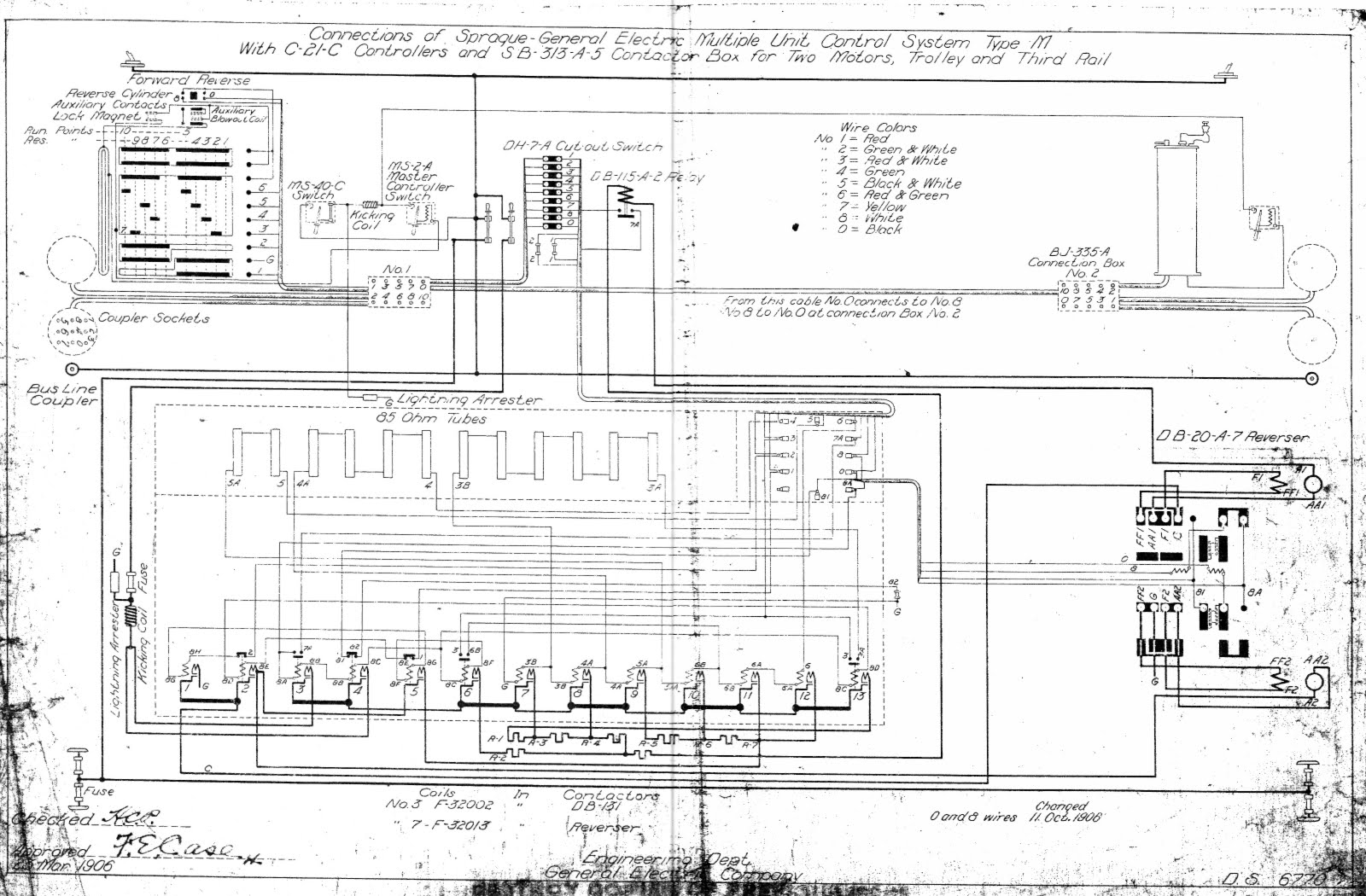 1956 Ford Ignition Switch Wiring Diagram Engine Wiring Diagram Image