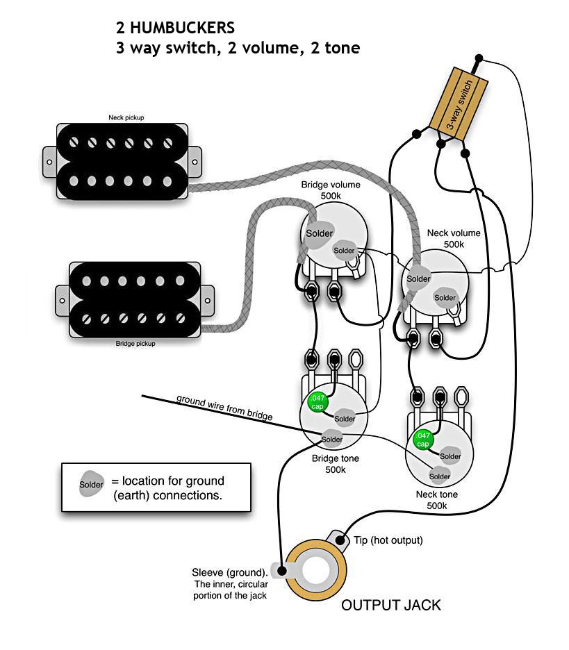 mercruiser 5 0 starter wiring diagram. Black Bedroom Furniture Sets. Home Design Ideas