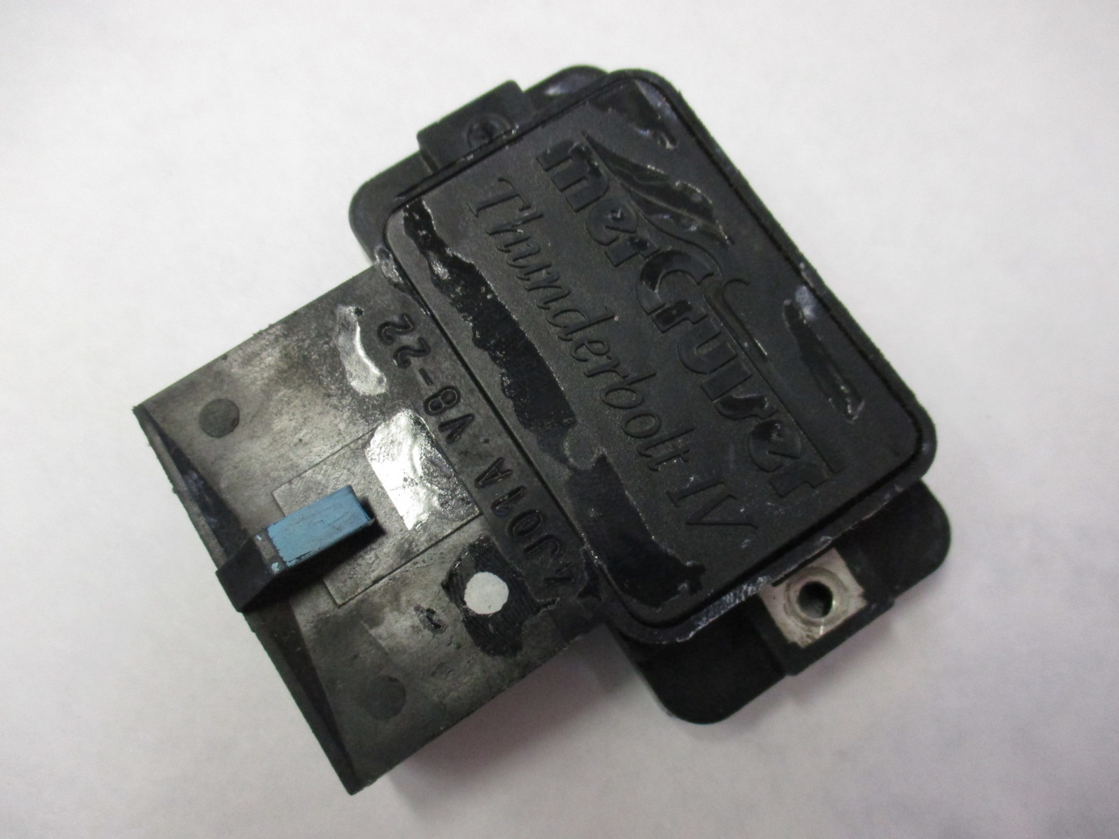 Mercruiser Thunderbolt Iv Ignition Module Wiring Diagram on mercruiser shift interrupter switch wiring, ignition coil wiring diagram, 165 mercruiser shift interrupt switch wiring diagram, starcraft boat wiring diagram, mercruiser coil wiring diagram,