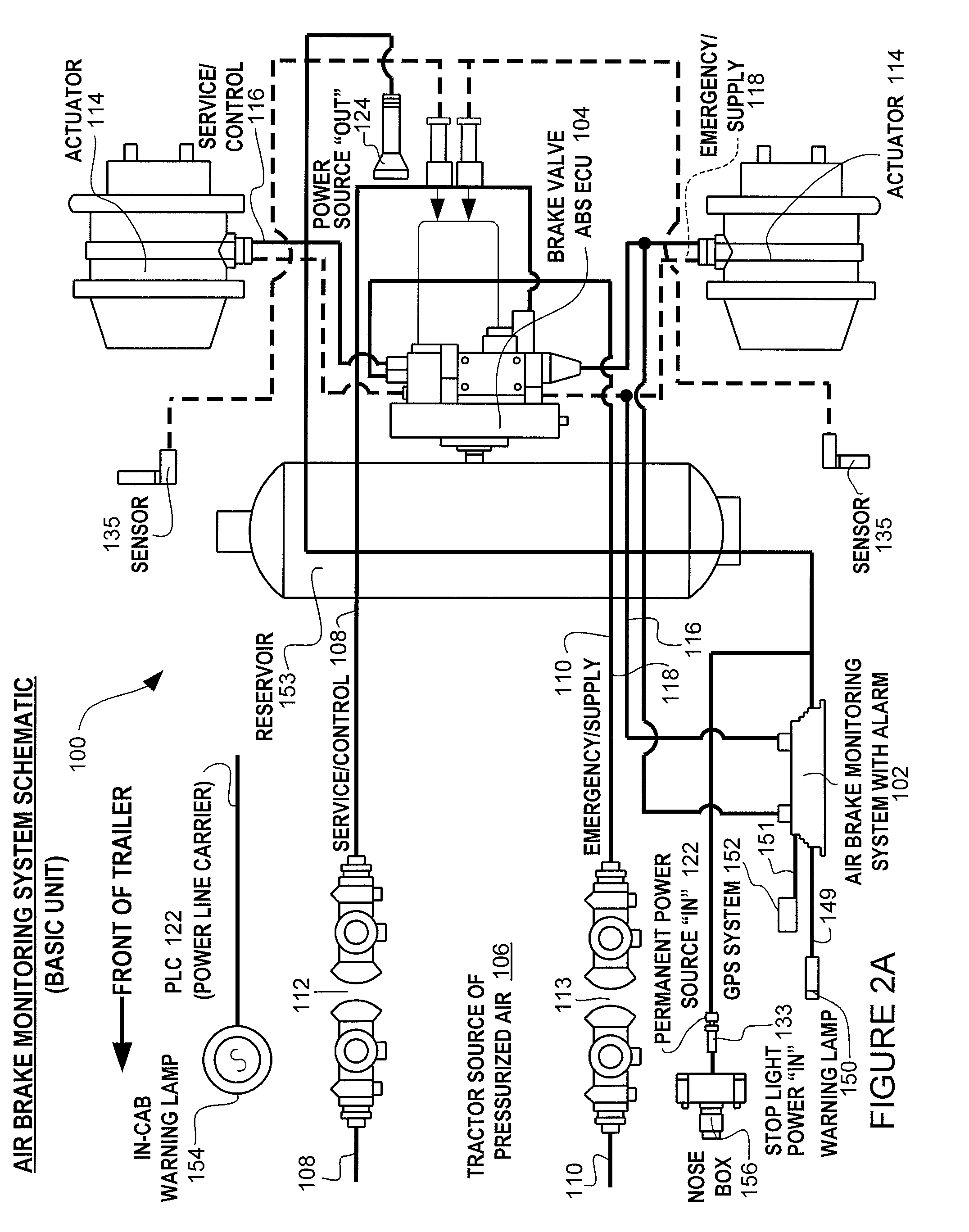 DIAGRAM] Meritor Wabco Wiring Diagram FULL Version HD Quality Wiring Diagram  - ZFUSER6717.HOTELBISCETTI.IThotelbiscetti.it