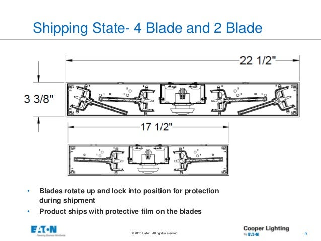 Metalux Svpd1 Wiring Diagram