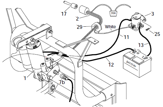 545rfe Wiring Diagram