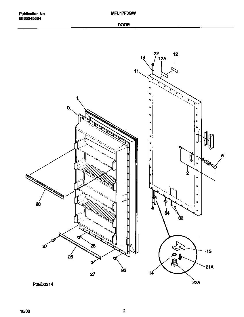Mhe2f40rs035v Wiring Diagram