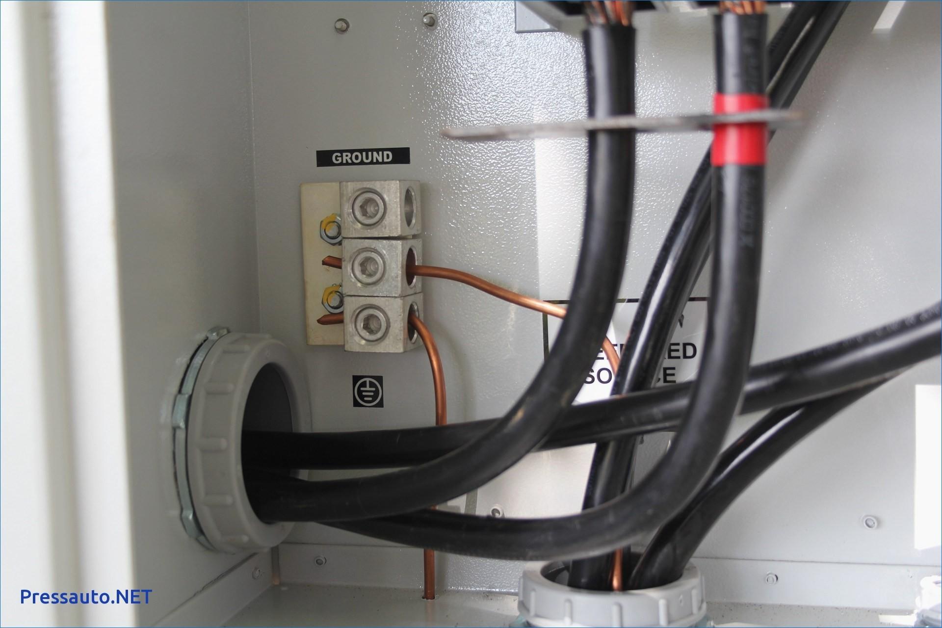 Manuals 200 Amp Meter Base Wiring Diagram Pdf Full Version Hd Quality Wiring Diagram Pdf Toolmanualsguidesinfo Hardfolk It