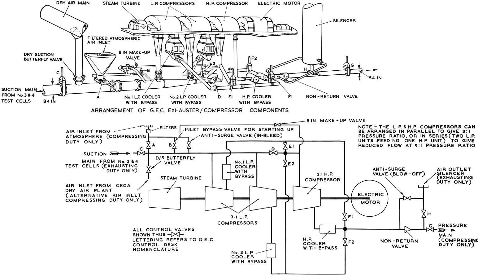 Transformer Wiring Diagram Also 200 Meter Socket Moreover 200 Meter