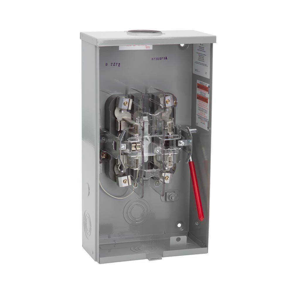 Milbank Uc7237-xl Wiring Diagram