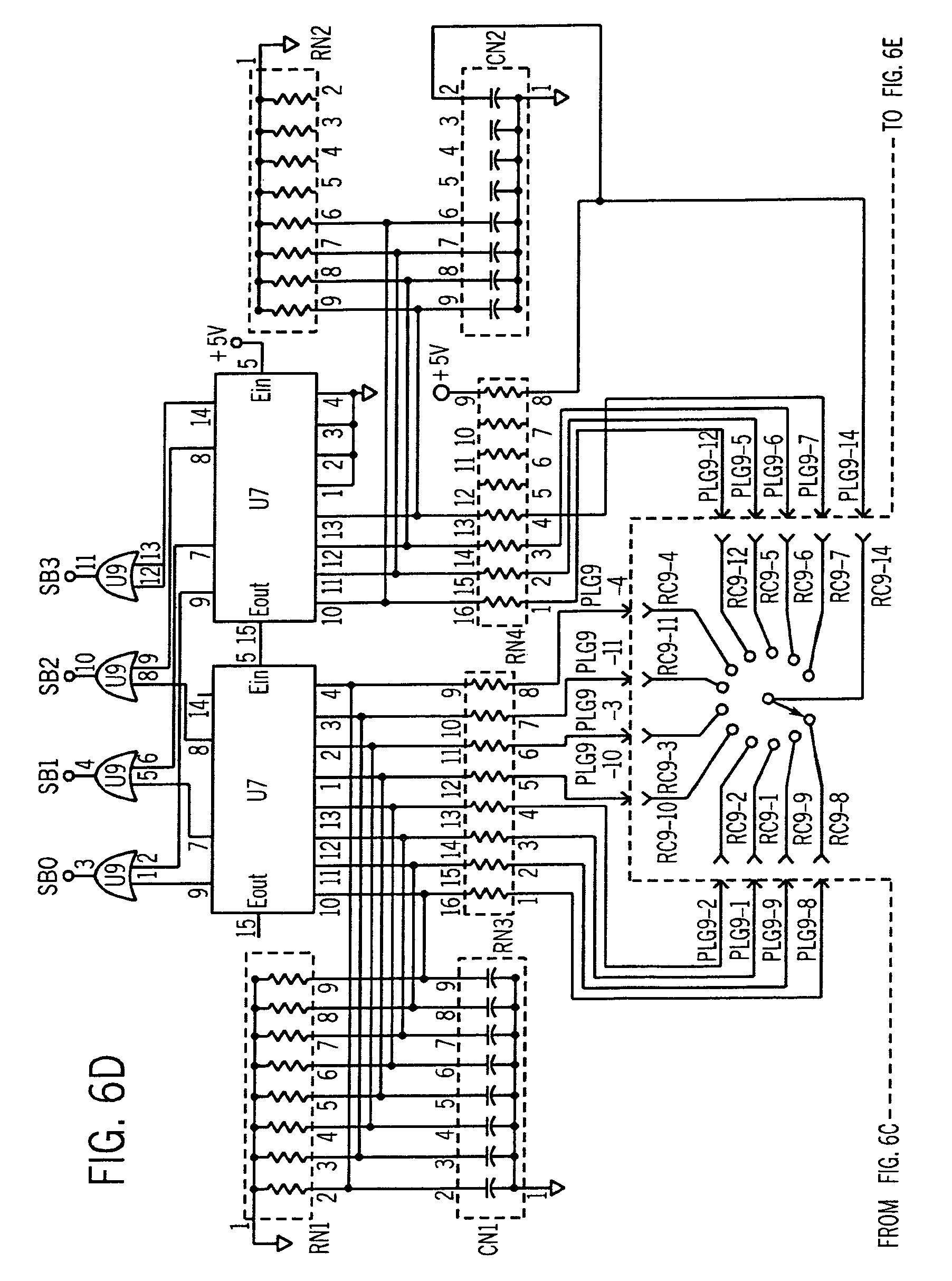 Millermatic Wiring Diagram