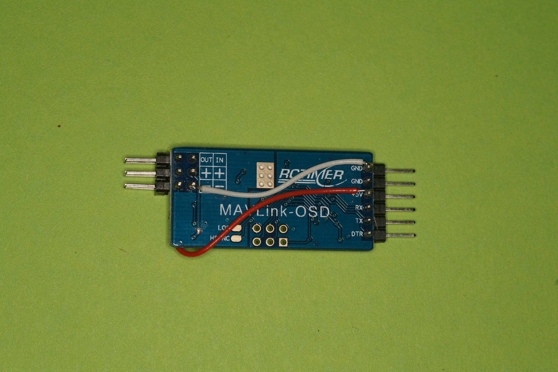 Wiring Diagram Together With Naze32 Bec Esc Wiring Likewise Openpilot
