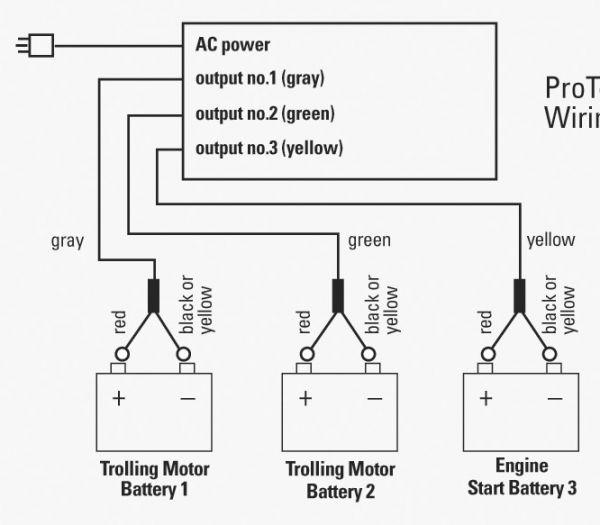 minn kota terrova 24v wiring diagram