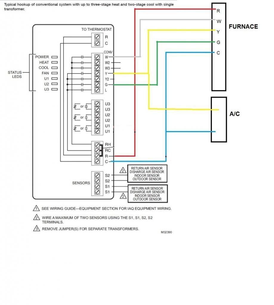 Mitsubishi Galant Air Damper Wiring Diagram
