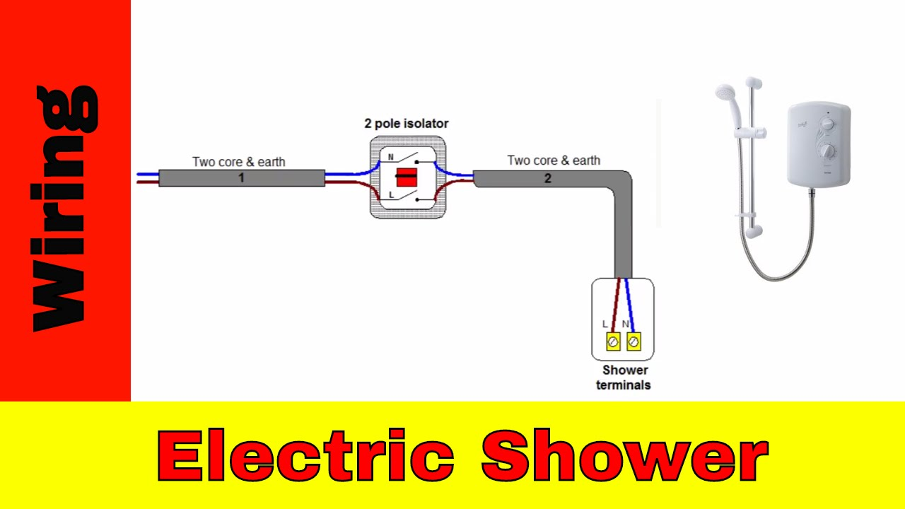 bathroom fan isolator switch wiring diagram mk isolator switch wiring diagram mk isolator switch wiring diagram
