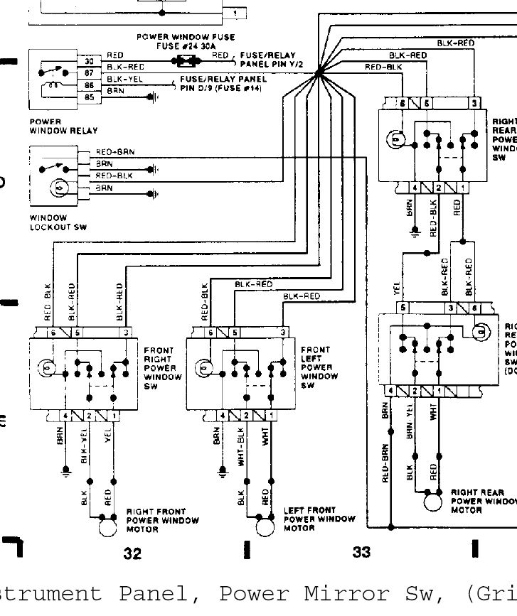 [DIAGRAM_38YU]  DIAGRAM] N75 1 8t Wiring Diagram FULL Version HD Quality Wiring Diagram -  THROATDIAGRAM.SAINTMIHIEL-TOURISME.FR | 1 8t Wiring Diagram |  | Saintmihiel-tourisme.fr