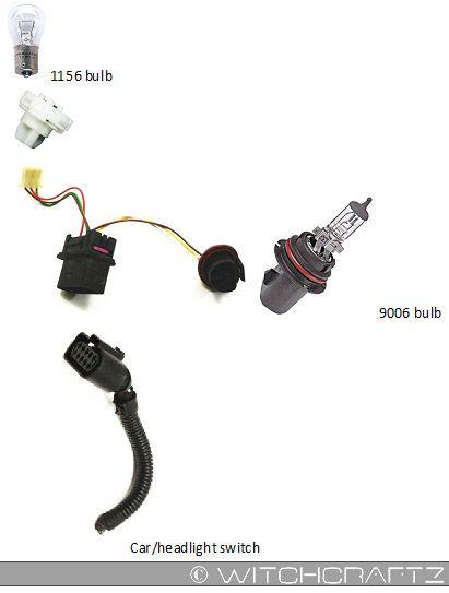 Mk4 Jetta Headlight Wiring Diagram from schematron.org