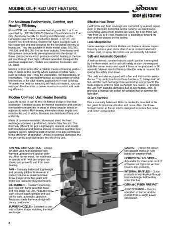 Modine Gas Unit Heater Wiring Diagram on electric furnace diagram, robertshaw ignition control diagram, unit heater exhaust, water heater diagram, unit heater troubleshooting, unit heater installation, groundwater diagram, unit heater parts, modine heater parts diagram, fan coil unit diagram, gas furnace electrical diagram, gas furnace control board diagram,
