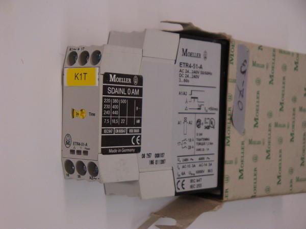 Moeller Etr4 11 A Wiring Diagram