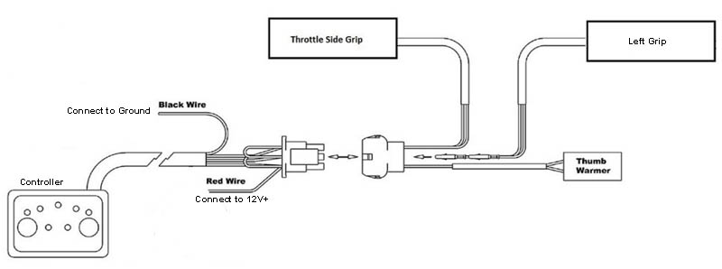 Mondeo Heated Seat Wiring Diagram on nissan seat wiring diagram, audi tt seat wire diagram, heated seat controller diagram, seat heater switch 84751 42020 diagram, heated driveway electric wiring diagram, subaru seat wiring harness diagram, heated seat thermostat replacement, gm power seat wiring diagram, carling toggle switch diagram, heated seat switch, 2006 volvo power seat wiring diagram, heated seat circuit,