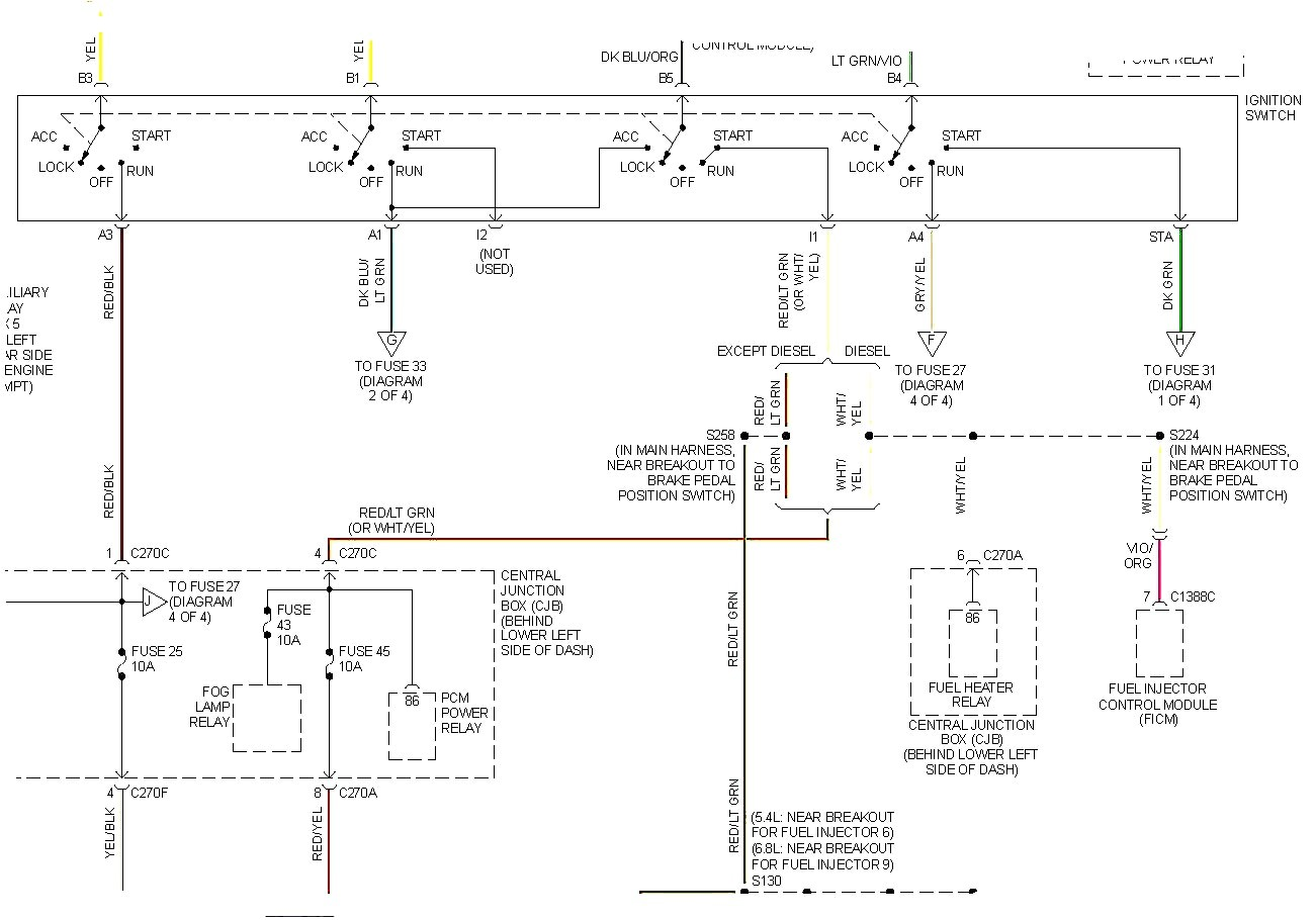 DIAGRAM] Muncie M20 Diagram FULL Version HD Quality M20 Diagram -  SCHEMATICHEAVAN.ANTONIOVERGARA.ITAntonio Vergara