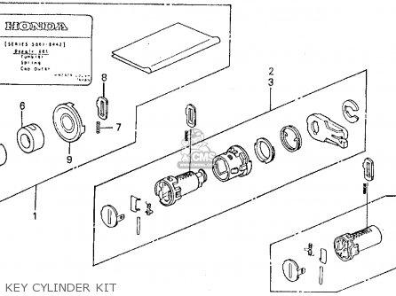 Mopar Neutral Safety Switch Wiring Diagram Hurst Shifter on