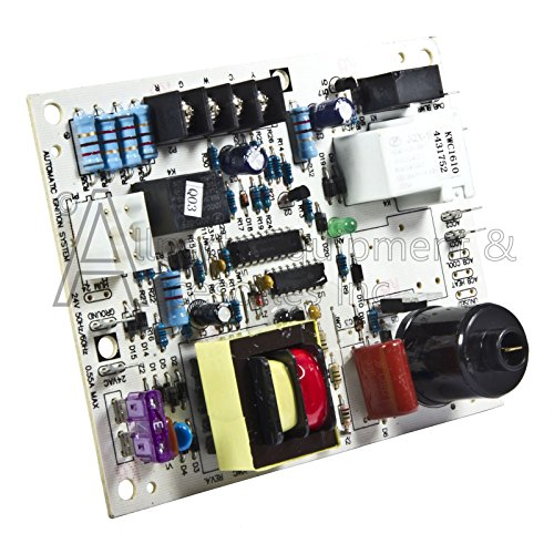 Mr Heater Big Maxx Wiring Diagram Thermostat