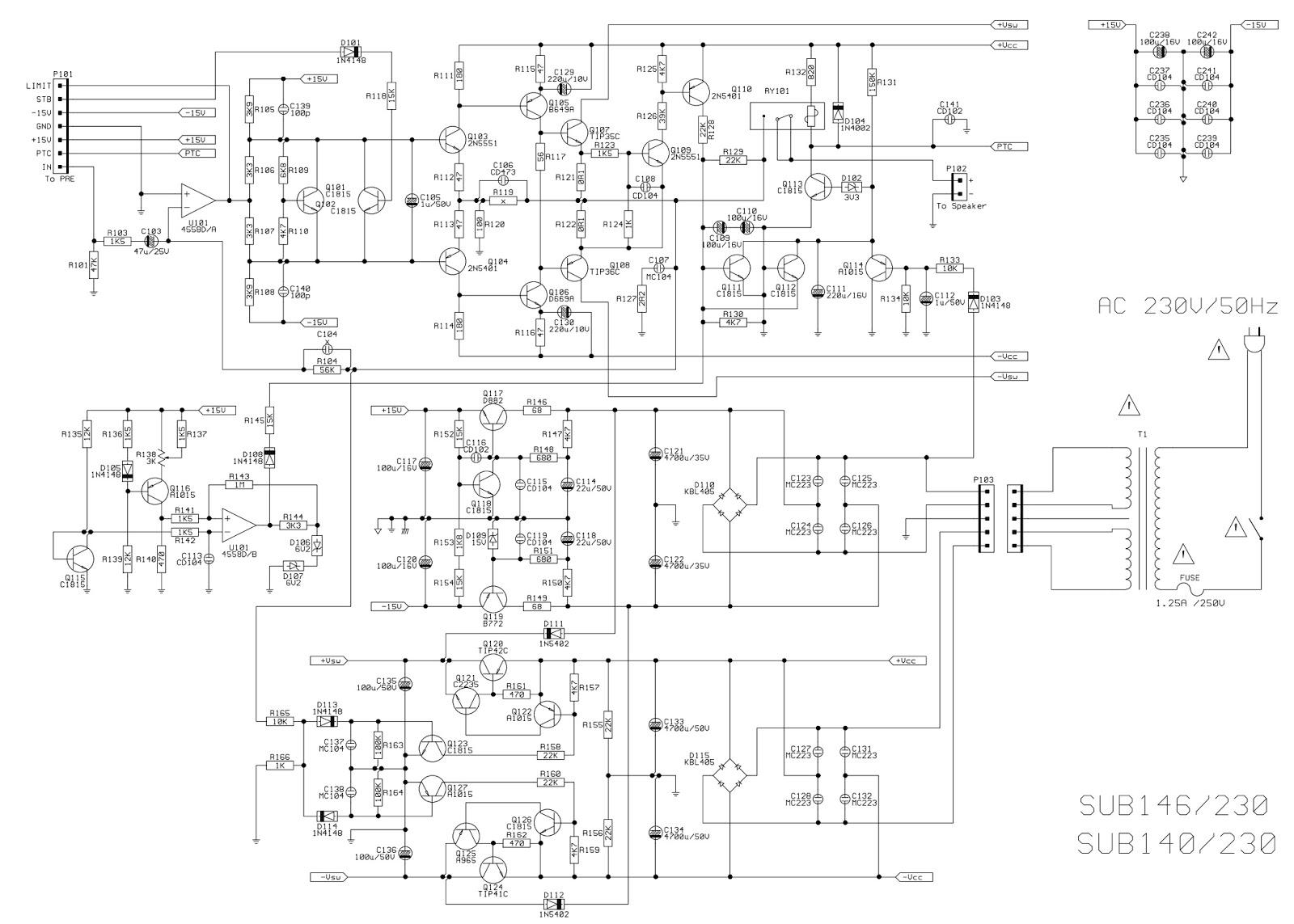Diagram Wiring Diagram For Mr16 Full Version Hd Quality For Mr16 Wiringitwell Ocstorino It