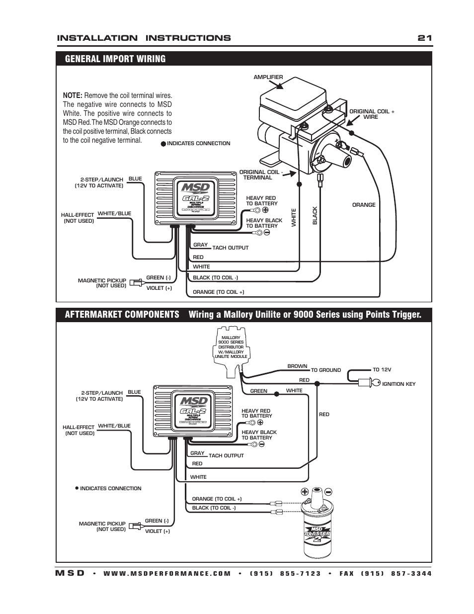 Msd 5 Wiring Diagram Using Points Trigger Mallory Ignition Msd Wiring Diagram on msd ignition coil, msd mounting, msd ignition installation, pertronix wiring diagram, typical ignition system diagram, meziere wiring diagram, msd ignition system, taylor wiring diagram, msd ford wiring diagrams, lokar wiring diagram, msd ignition connector, ford alternator wiring diagram, auto meter wiring diagram, smittybilt wiring diagram, msd 6a wiring-diagram, msd 2 step wiring-diagram, msd 7al box diagram, painless wiring wiring diagram, msd hei wiring-diagram, nos wiring diagram,