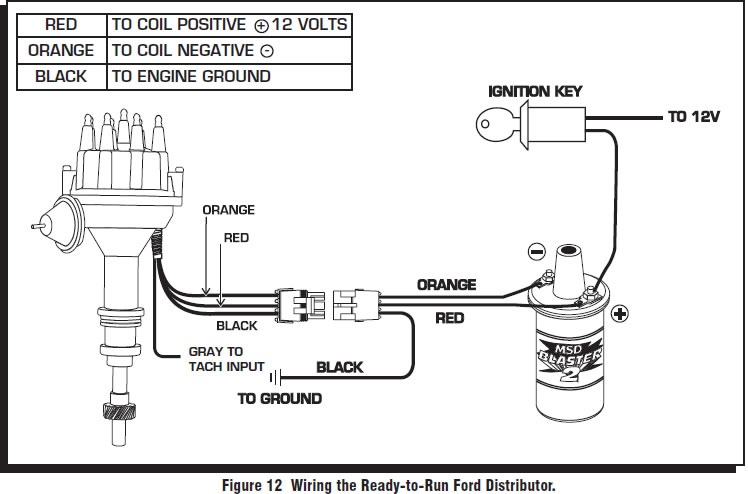 Pro Comp 6al Wiring Diagram | Wiring Diagram Echo Mallory Pro Comp Ignition Wiring Diagram on arb air compressor wiring diagram, ignition system diagram, pro comp distributor, pro comp stabilizer, briggs and stratton 18 hp wiring diagram, ignition coil circuit diagram, pro comp rev limiter, coil wiring diagram, pro comp wheel warranty, pro comp wiring harness, distributor wiring diagram, pro comp ignition coil, pro comp shocks, pro comp wheel packages, tachometer wiring diagram, basic tractor wiring diagram, equus pro tach wiring diagram, auto meter wiring diagram, lt1 swap wiring diagram, pro comp suspension lift kit,