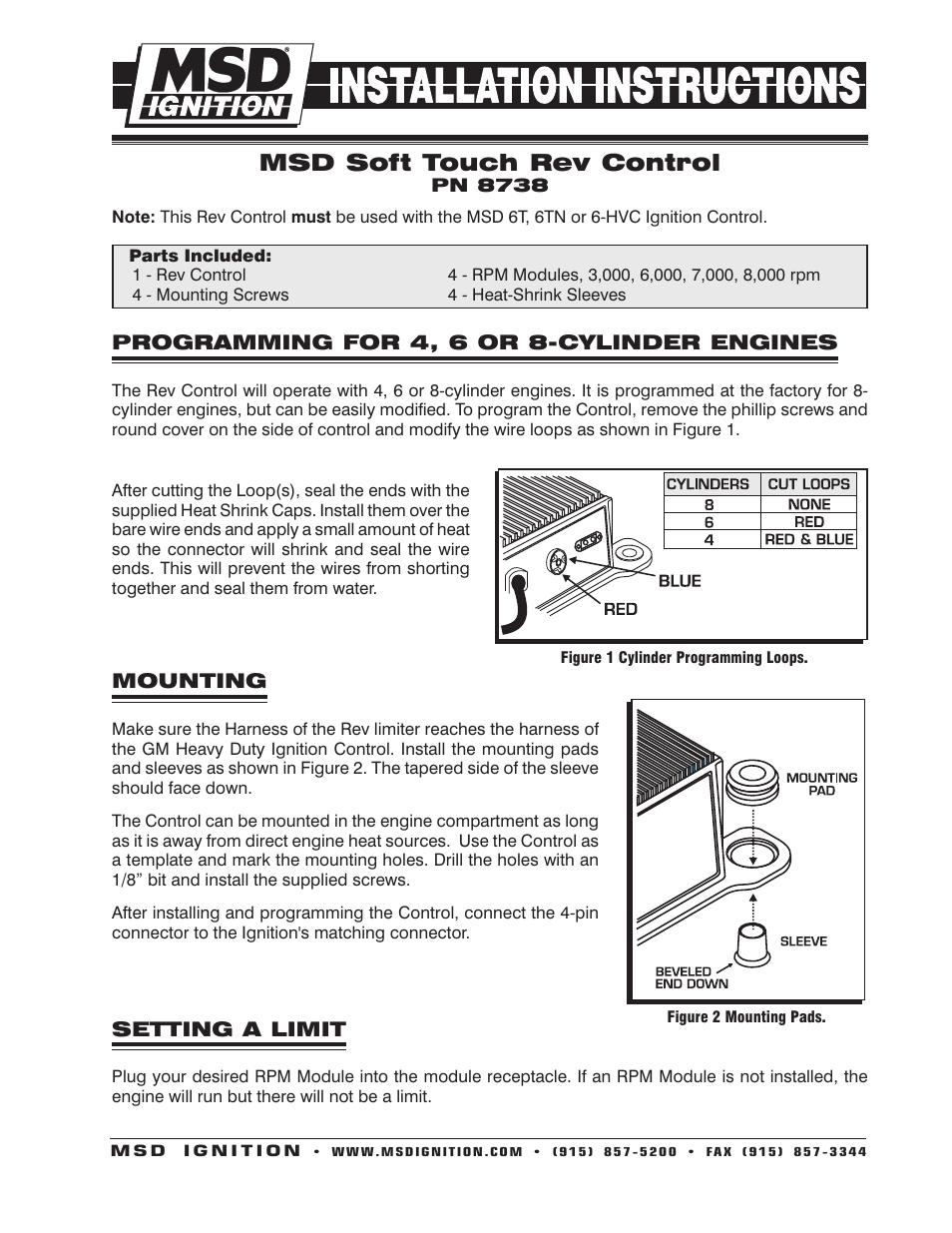 50 Amp Rv Extension Cord Wiring Diagram   Wiring Liry F Wiring Diagram Reznor on