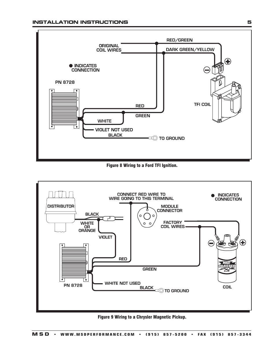 Msd Rpm Activated Switch Wiring Diagram from schematron.org