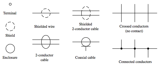 Multi Current Romex Wiring Diagram From Electrical Panel