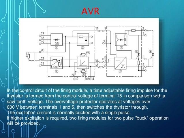 Mx321 Voltage Regulator Wiring Diagram