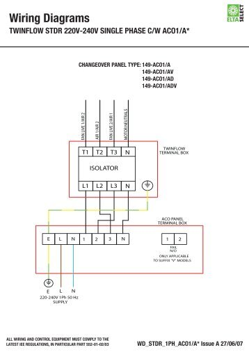 mx341-wiring-diagram-10 Uci Stamford Newage Wiring Diagram on