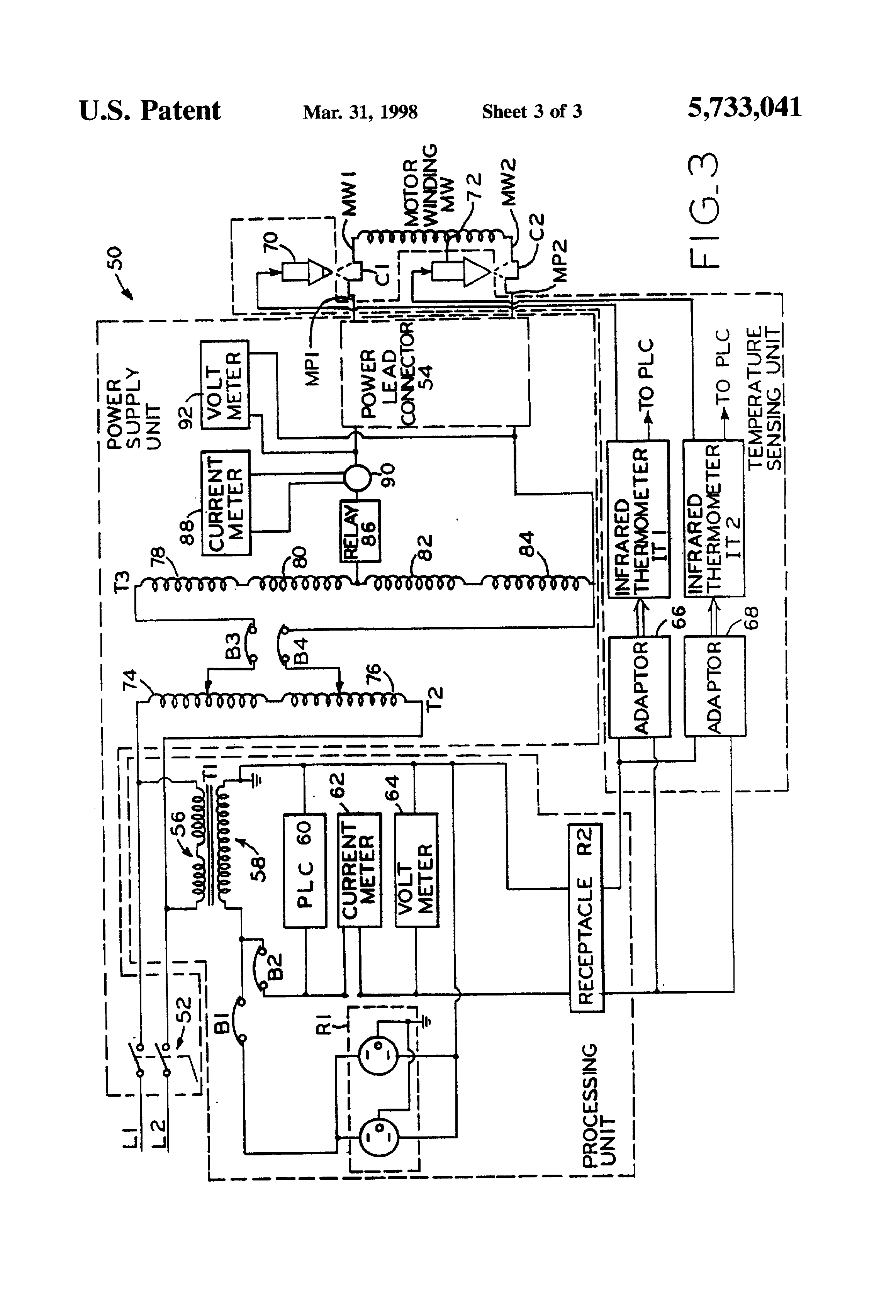 Mx341 Wiring Diagram