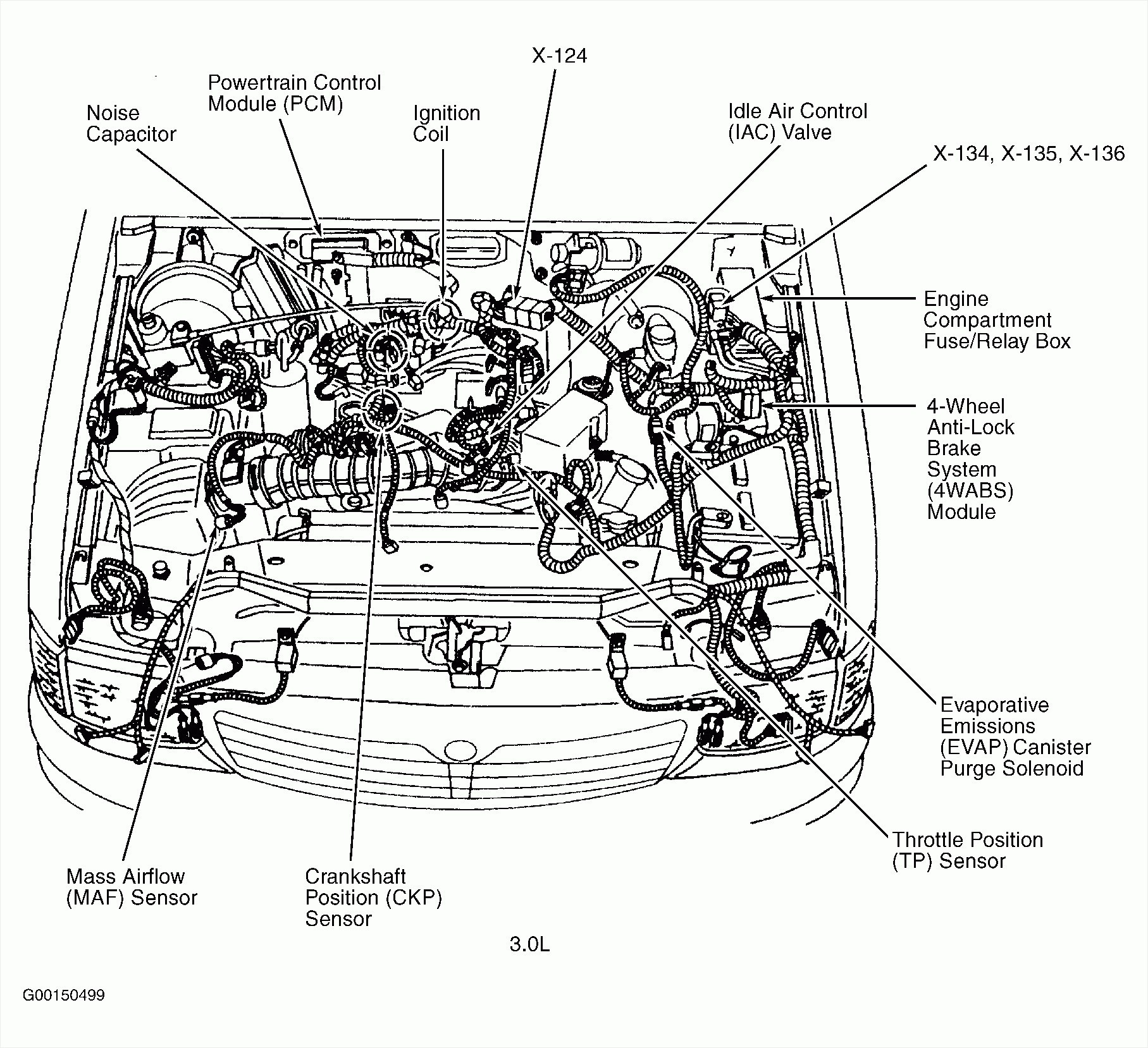 cadillac cts, general motors, block crankshaft bad plate, repairing cadillac, alternator location, high compression pistons for, head gasket, aftermarket motor mount for, on northstar engine schematic diagram location