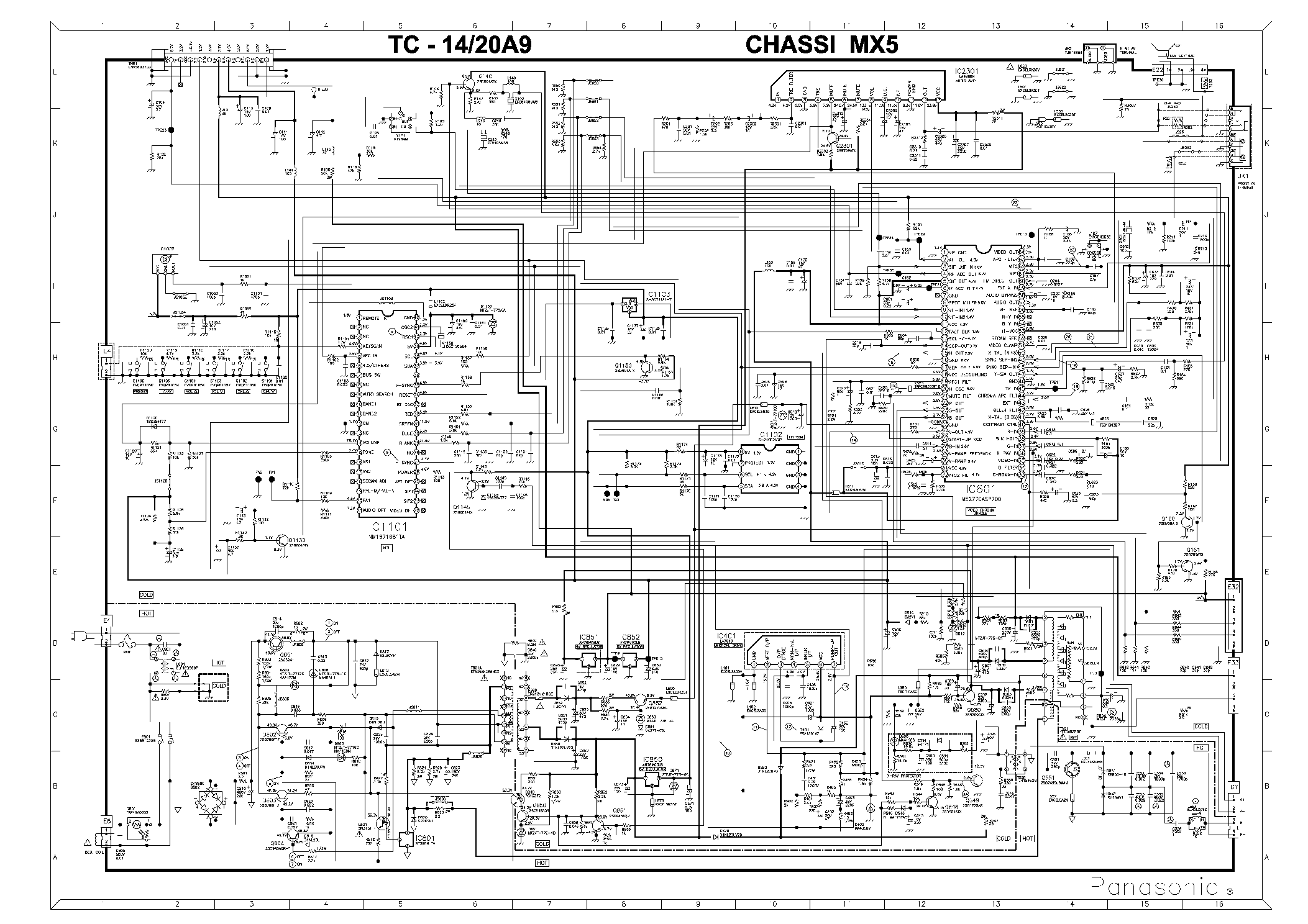 Mx5 Mk2 Wiring Diagram