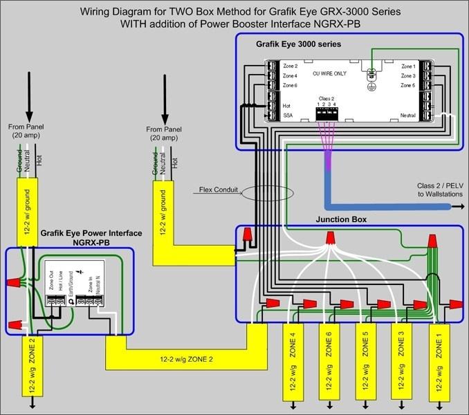 Napco Ma 3000 Wiring Diagram