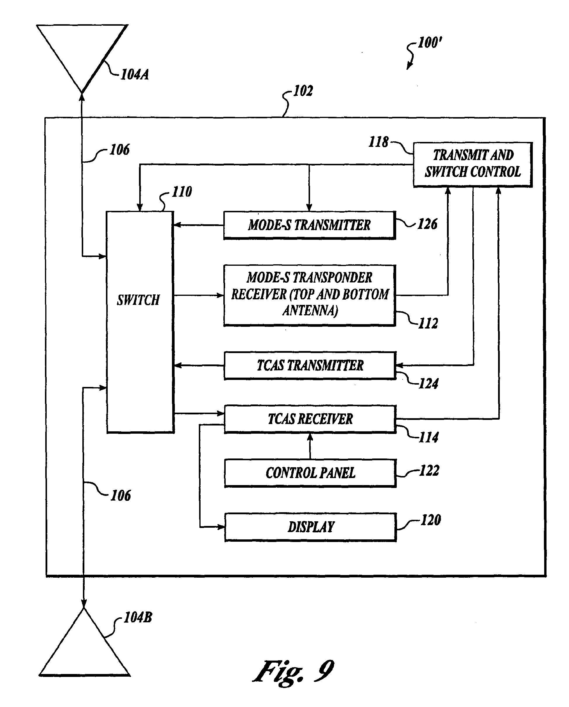 Diagram 802 11 Wiring Diagram Full Version Hd Quality Wiring Diagram Diagramsmaum Caditwergi It