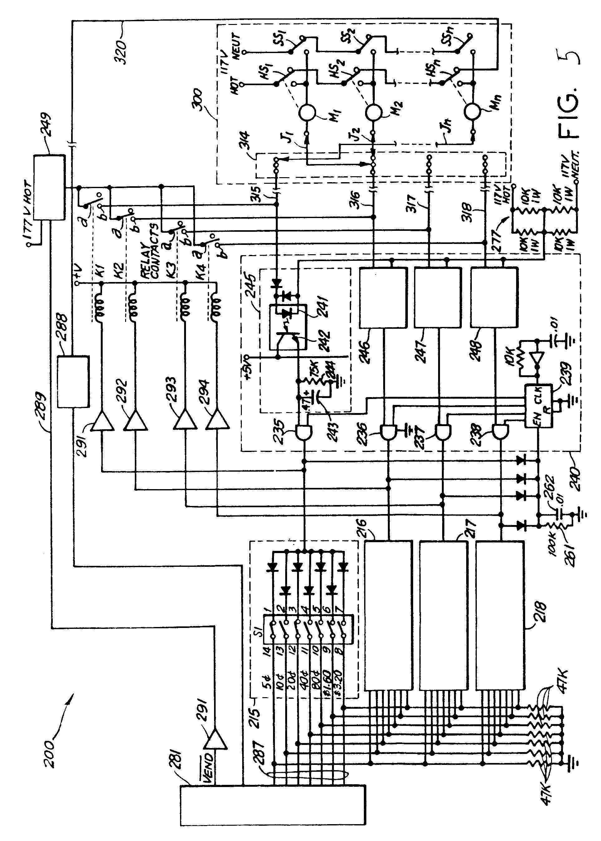 Narco Com 11 Wiring Diagram