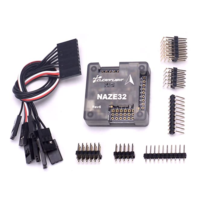 naze32-rev5-wiring-diagram-29 Naze Wiring Diagram on spektrum satellite, rev6 board, rev6 low voltage, pinout rsxr reciever 4 one esc, rev6 gps wiring, oso 250 wiring diagram, rev6 6dof, rev 6 pinout, eachine eb185, wiring diagram,