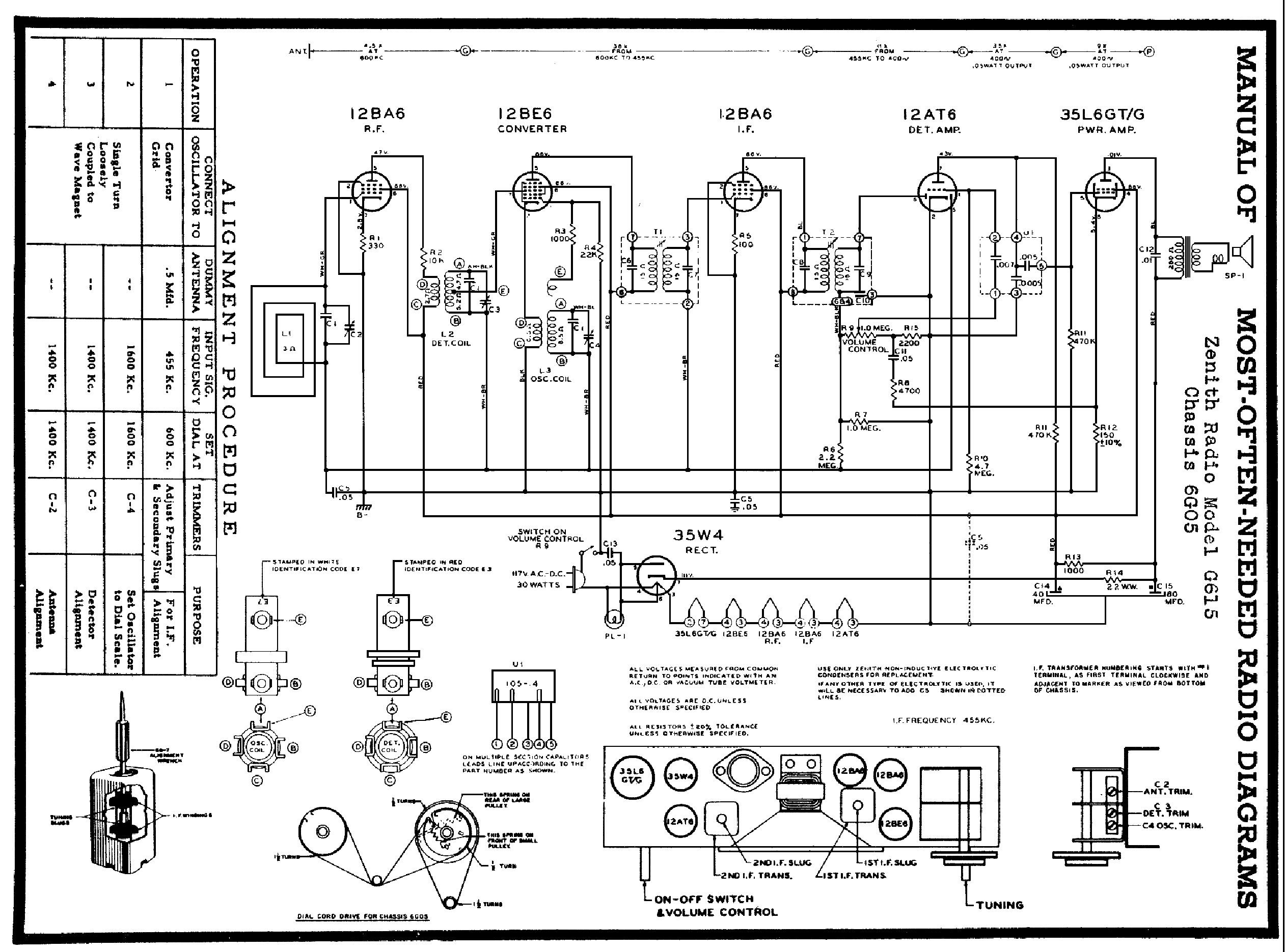 Nema 6 20R Wiring Diagram from schematron.org