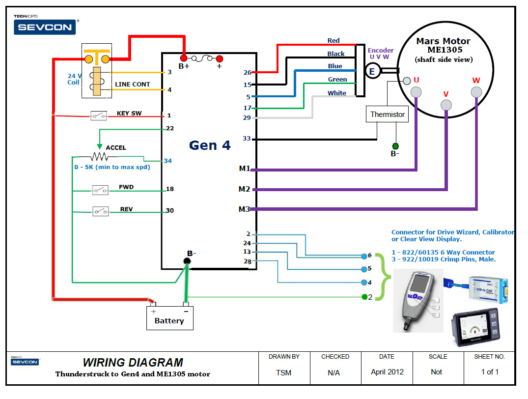 Nema 6 50 To 10 30 Plug Wiring Diagram