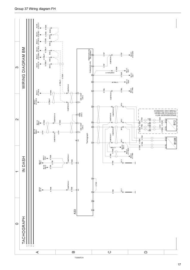 Nema Wiring Diagram from schematron.org
