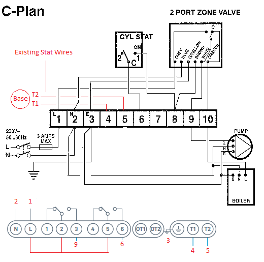 Trane Humidifier Nest Thermostat White Rodgers 90 290q Relay Wiring on nest thermostat, nesting diagram, nest control diagram, nest installation,