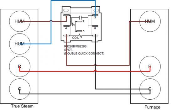Nest Thermostat Humidifier Wiring on nest zoned wiring, nest thermostat installation, nest smart thermostat vs honeywell, nest thermostat problems, nest thermostat wires, nest thermostat parts, nest thermostat humidifier wiring, nest thermostat controls, nest thermostat wiring plate, nest thermostat heat pump, halogen transformer circuit diagram, nest thermostat review, nest thermostat setup, electronic thermostat circuit diagram, nest wiring guide, nest 2 stage heating wiring, nest thermostat battery, nest thermostat connections, nest thermostat backplate, nest learning thermostat wiring,