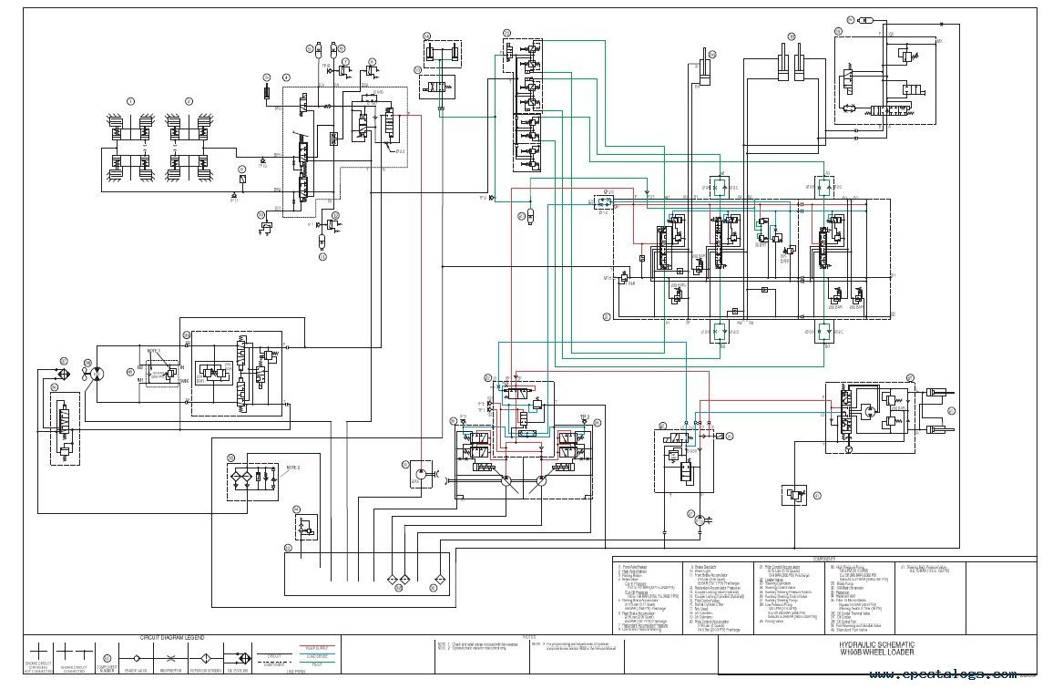 New Holland L255 Wiring Diagram on new holland l775, new holland ls120, new holland l255, new holland l230, new holland l555, new holland lx885, new holland l215, new holland l553, new holland l185, new holland ls180, new holland l218, new holland l190, new holland l150, new holland l170, new holland lb110, new holland lx465, new holland l783, new holland l35, new holland l175,