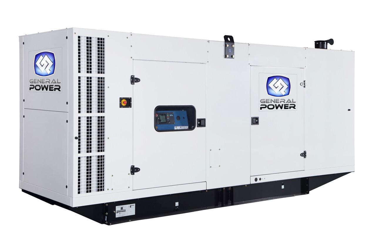 Newage Stamford Generator 75 Kw 480 Volt 1800 Rpm Wiring Diagram