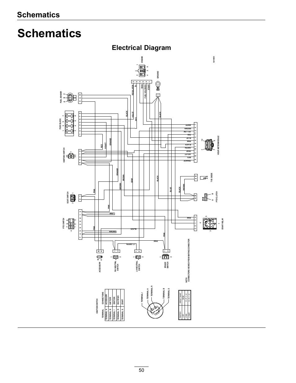 Nissan Pathfinder Wiring Diagram 05 Pathfinder Evap
